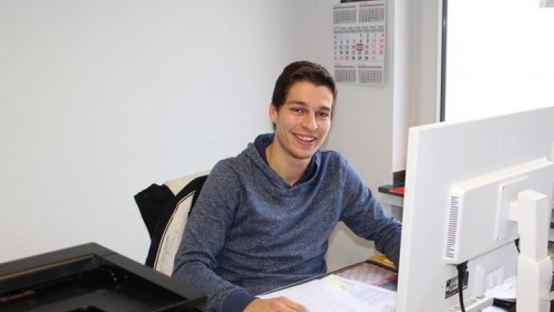 Niklas Zang