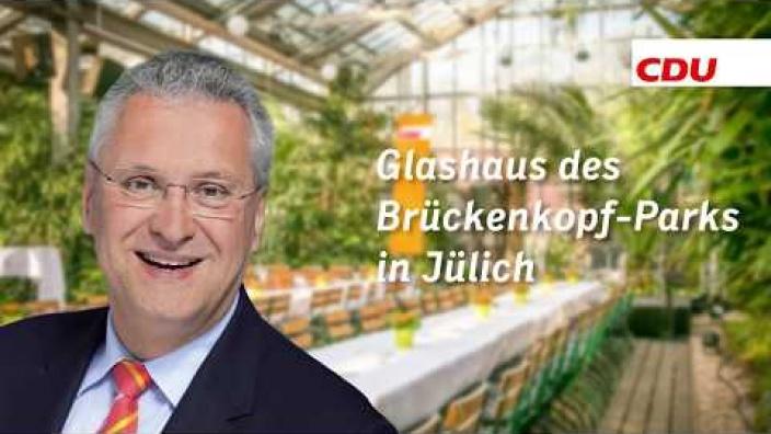staatsminister_dr._joachim_hermann_zu_gast_bei_thomas_rachel_mdb_in_juelich.