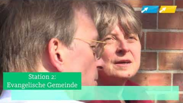 dueren_auf_den_spuren_von_cdu-kandidat_rachel