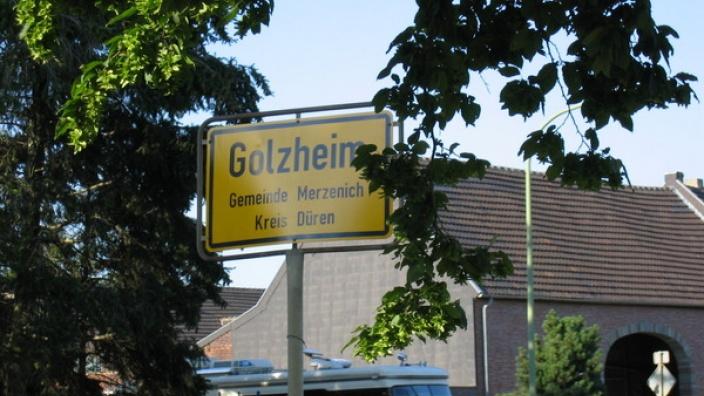 Bundesstraßen im Kreis Düren im Bundesverkehrswegeplan