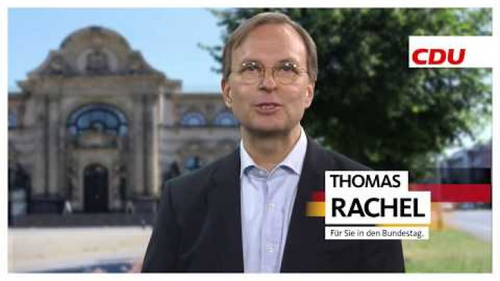 thomas_rachel