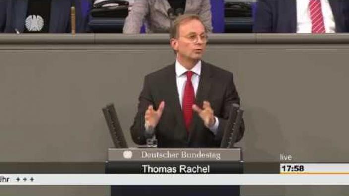 meine_rede_im_deutschen_bundestag_zum_europaeischen_bildungsraum