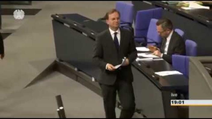 europas_wettbewerbs-_und_zukunftsfaehigkeit_durch_forschung_und_innovation_staerken
