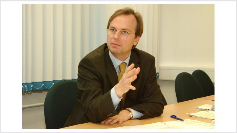 EKD mahnt zu Recht zur Friedensverantwortung